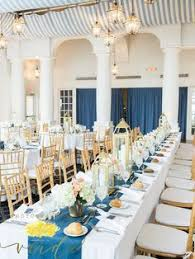 inexpensive wedding venues island the pavilion at sunken meadow weddings get prices for