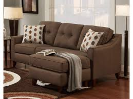 washington chocolate reclining sofa washington furniture stoked wash 4743 586 stoked chocolate sofa