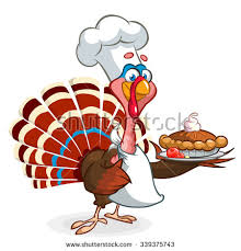 Thanksgiving Turkey Photos Free Turkey Cook Stock Images Royalty Free Images U0026 Vectors Shutterstock