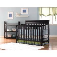 baby cribs walmart doll crib set small owl bedding u2013 badania dna info