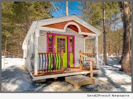 vermont cottage kit option a jamaica cottage shop new tiny house zero percent apr financing available with national