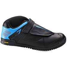 bike footwear shimano sh am7 mountain bike shoes men u0027s competitive cyclist