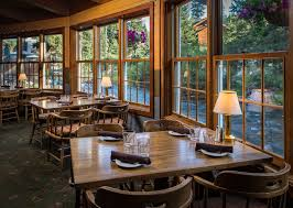 river ranch lodge restaurant and bar u003e river ranch lodge and