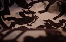 Luxury Velvet Upholstery Fabric Luxury Cut Voided Silk Velvet By Brochier