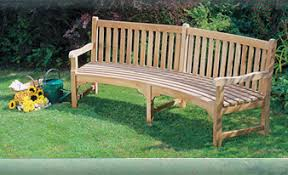 Teak Memorial Benches Outdoor Garden Benches Porch Swings Patio Gliders Cast Stone