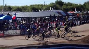 motocross races in texas central texas bmx lone star nationals 2016 crazy brady racing