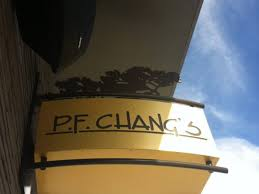 now open p f chang s in clearwater clearwater fl patch
