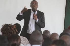 Seeking Nairobi Meru Senator In Court Seeking Re Admission To The Of