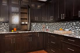 Kitchen Cabinet Doors Calgary Custom Cabinets Quality Kitchen U0026 Bath Renovations Calgary