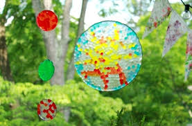 sukkah decorations more great sukkot crafts for adults for the multifaceted midlifer