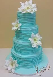 chevron cake from lucila u0027s wedding cakes pinterest chevron