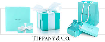 what color paint is the tiffany and co blue