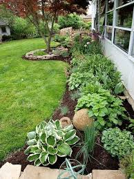 Backyard Landscaping Ideas Youll Fall In Love With - Backyard garden designs and ideas