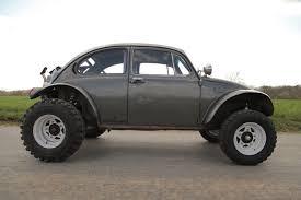 bug volkswagen 2015 vwvortex com fs 1977 vw baja bug