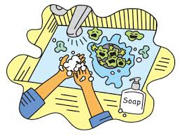 printable poster for hand washing free handwashing posters handouts game materials unl food