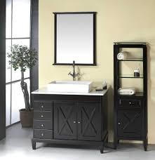 Small Bathroom Sink Vanities by Bathroom Vanity Combo Best Of Small Bathroom Sink Vanity Bo