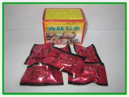 tonic sexual aids stimulants and other obat kuat lian zhan qi