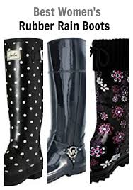 womens boots best best s rubber boots emily s frugal tips