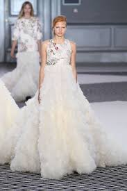 wedding dress 2015 the 16 best wedding gowns of 2015