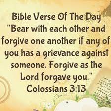 quotes jealousy bible forgiveness bible quotes glamorous top 7 bible verses about