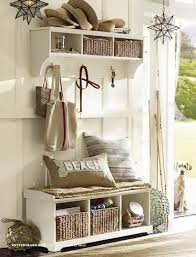 pottery barn summer catalog the wicker house