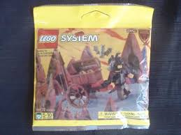 best but black friday amazon forest cheap lego castle dark forest crossbow cart 1712 best buy house
