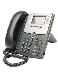 Cisco Desk Phone Cisco Deskphones