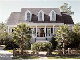 house plans country style eplans low country house plan profound simplicity 3223 square