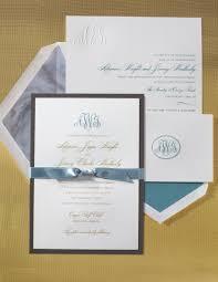 wedding invitation suites the studio collection wedding invitation suites by william arthur
