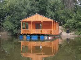 Floating Houses Floating Houses U2013 Splavovi Floating Houses