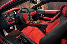 2015 maserati quattroporte interior 2010 maserati granturismo s mansory concept new car used car