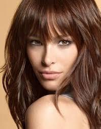 hbest hair color for olive skin amd hazel eyed best hair color for hazel eyes and hazel brown green pale skin