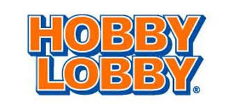 because you asked is hobby lobby still coming to emporia area