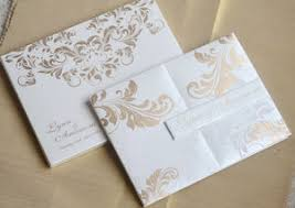 Personal Wedding Invitation Cards Wordings Hindu Wedding Card Wording