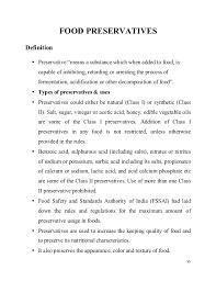catalogue cuisine uip catalogue of community medicine spotters