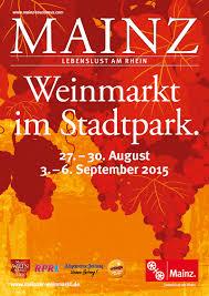 Mediamarkt Bad Kreuznach Gewerbe Handel Industrie Kreuznachernachrichten De Seite 5
