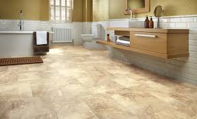 bathroom flooring vinyl ideas armstrong vinyl flooring premium excelon raffia 12 in x 24 in