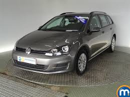 volkswagen vehicles list used vw golf for sale second hand u0026 nearly new volkswagen cars
