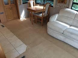 Rv Laminate Flooring Rvs