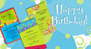 staggering 5th birthday party invitation wording theruntime com