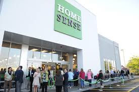 home mega store homesense u0027s arrival in n j everything you need