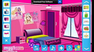 home decoration game barbie wedding house decoration games decor games decoration room