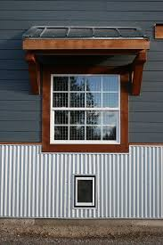 Awning For Mobile Home 45 Best Awning Over Barn Windows Images On Pinterest Window