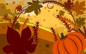 thanksgiving wallpapers 67 images