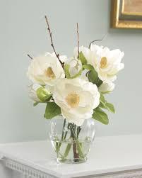 sweet white flower arrangement flower