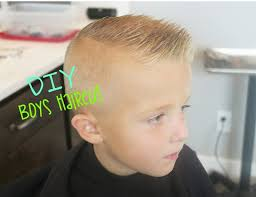 haircuts you can do yourself best 25 diy haircut ideas on pinterest diy haircut layers cut