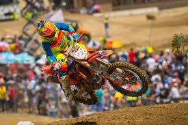 pro motocross salary privateer profile alex frye racer x online