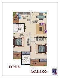 6 kanal apartment for sale in bahria enclave islamabad aarz pk