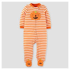 Baby Duck Halloween Costume Baby Halloween Costumes Target