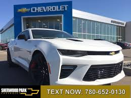 build my camaro gmc build my chevy truck 2016 chevrolet silverado for sale 2016